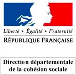 Logo-DDCS.jpg