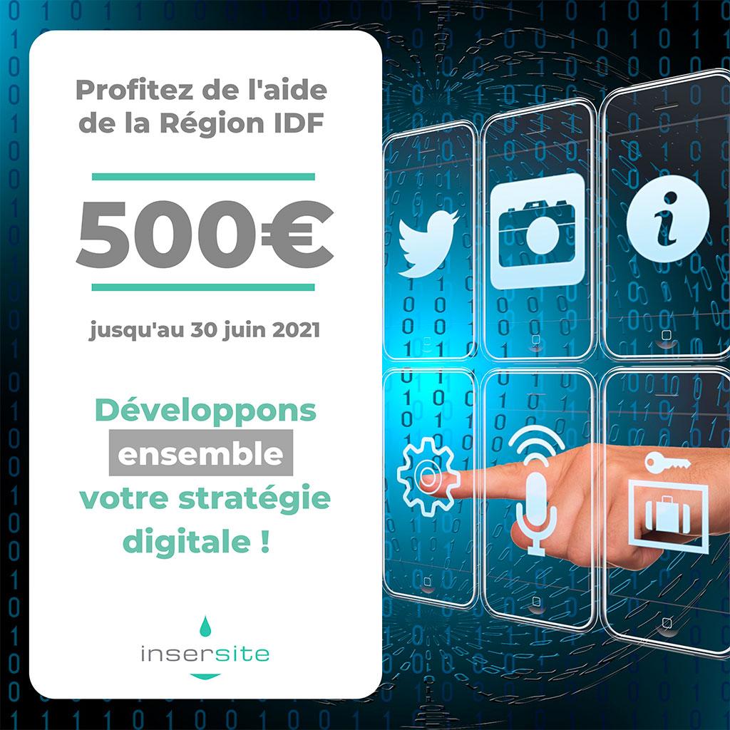 Recevez-500€-avec-le-chèque-France-num-(1)