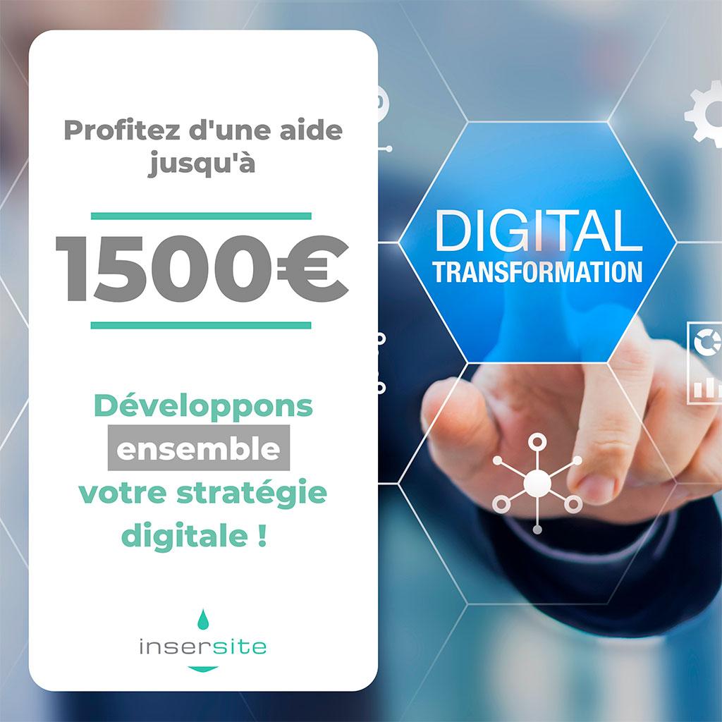Recevez-500€-avec-le-chèque-numerique
